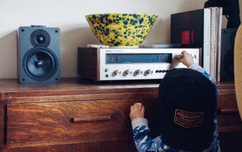 Die perfekte Kinder-Hörspiel-Box (Teil 1): Hilfe, wir brauchen soetwas!
