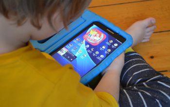 Der perfekte Kinder-Spotify-Player (Teil 2): Die Anleitung Schritt für Schritt