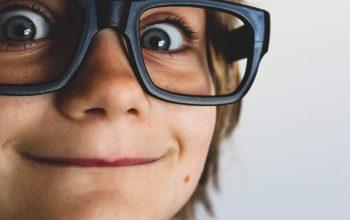Manches ergibt wirklich keinen Sinn – Kids'itate